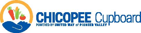 Chicopee Cupboard logo