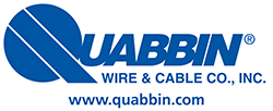 Quabbin Wire and Cable